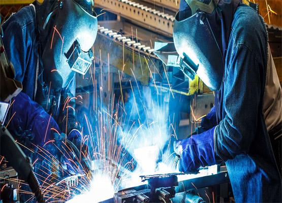 2020年钢结构焊接工程师培训班通知